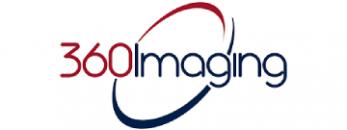 360Imaging_logo