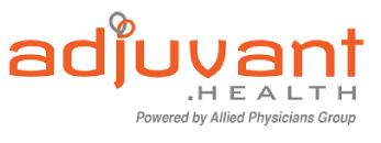 Adjuvant.Health-logo