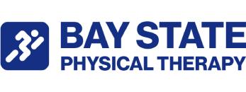 baystatept-logo
