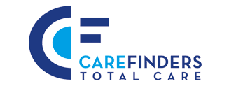 carefinders-logo