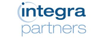 IntegraPartners-logo