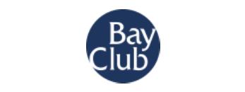 BayClub-logo