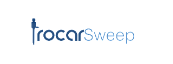 TrocarSweep-logo