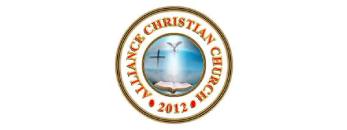 Alliance for Christian Media-logo