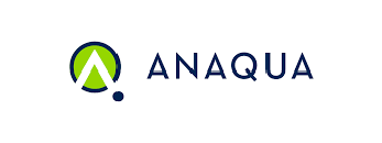 Anaqua-logo