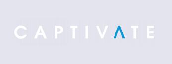 Captivate-Logo