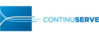 ContinuServe-logo