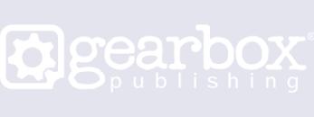 Gearbox-Publishing-logo