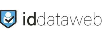 IDDataWeb-logo