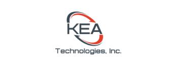 KEA-Technologies-logo