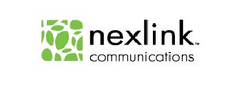 Nexlink-logo