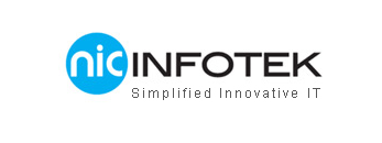 Nic-Infotek-logo