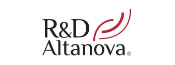 R&DAltanova-logo