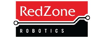 RedzoneRobotics-logo