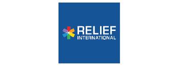 ReliefInternational-logo