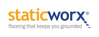 Staticworx-logo
