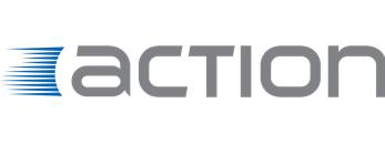 Action Electronics-logo