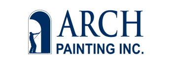 arch-painting-logo