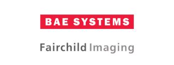 BAE Fairchild-logo
