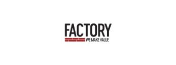 factoryllc-logo