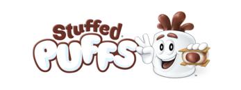 stuffedpuffs-logo