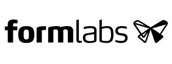 formlabs-logo
