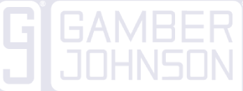 Gamber-Johnson-logo