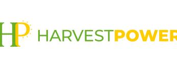 HarvestPower-logo