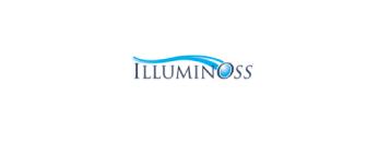 illuminoss-logo