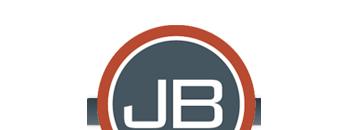 JBarnes-logo