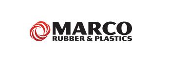 MarcoRubber-logo