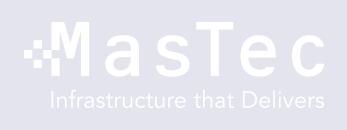 MasTec-logo