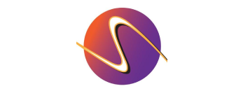 Megaphase-logo