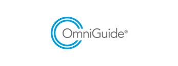 OmniGuide-logo