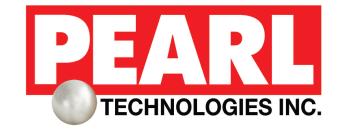 PearlTechInc-logo