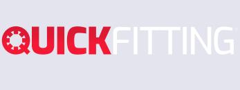 QuickFitting-logo