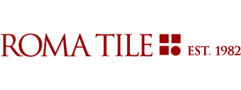 RomaTile-logo