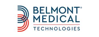 Belmont Medical Technologies-logo