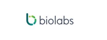 Biolabs-logo
