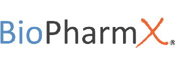 biopharmx-logo