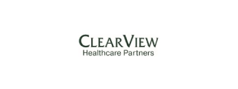 ClearView-Logo