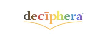 deciphera-logo