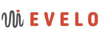 evelo-logo