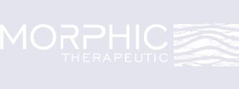 Morphic-Therapeutic-logo