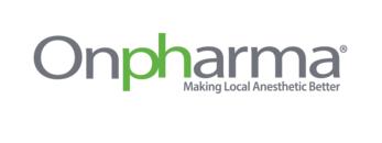 Onpharma-logo