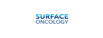 SurfaceOncology-logo