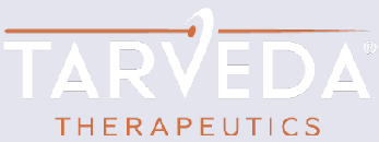 Tarveda-logo