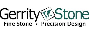 GerrityStone-logo