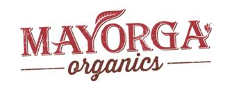 Mayorga-logo