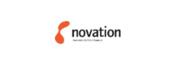 Novationna-logo